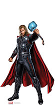 Thor - The Avengers
