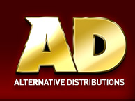 Alternative Distributions